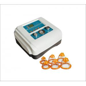 China Infrared Ray Cavitation Breast Enlargement Machine Beauty Equipment For Arm / Body BB-A02 on sale