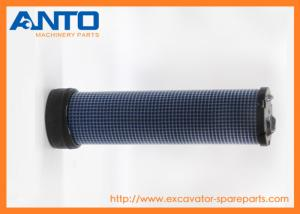 C2 2 C3 3 3034 3024 Engine Air Filter 140-2334 134-8726 For