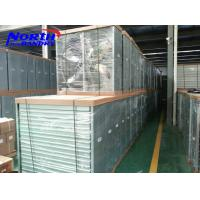 China Ventilation Exhaust Cooling Poultry Fan   Ventilation Fan For Poultry Farming Shed on sale
