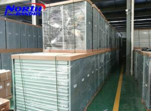 China Ventilation Exhaust Cooling Poultry Fan | Ventilation Fan For Poultry Farming Shed on sale