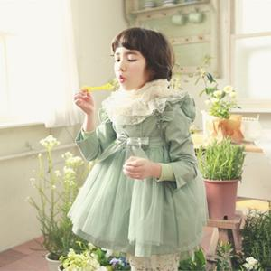 China free sample! baby frock designs girls fashion dresses 10 years wholesale plus size clothing on sale