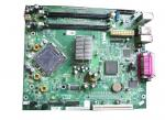 Desktop Motherboard use for DELL Optiplex GX520 SFF XG309 C8810
