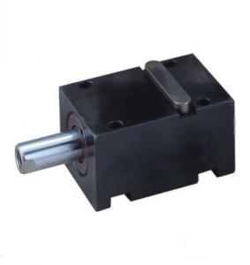 China High Pressure Hydraulic Cylinder Compact Structure Treated Internal Surface on sale