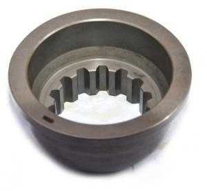 China ODM/SUMITOMO Hydraulic Components ,heavy equipment CAT320C/GM35L for promotions on sale