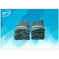 Medical 100% Cotton Gauze Laparotomy Sponges Pre - Washed 45x45cm