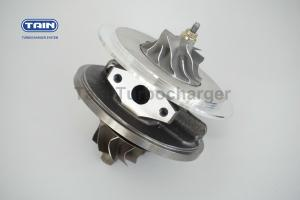 China Turbocharger Cartridge GT1749V 712766-5002S for ALFA ROMEO M724.19.X on sale