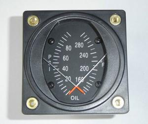 100 psi combination dual oil aircraft pressure gauge and temp guages 100 psi combination dual oil aircraft pressure gauge and temp guages pt2 10p30f altavistaventures Images