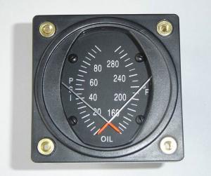 2 2 14 dual oil combine aircraft pressure gauge and tempture 2 2 14 dual oil combine aircraft pressure gauge and tempture guages pt2 10p30f altavistaventures Images