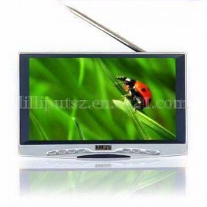 China Lilliput 9-inch TFT LCD TV & LCD Monitor 918GL-90TV on sale