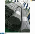 Carbon Steel Round Mechanical Tubing DIN2391 EN10305-1 , High Pressure