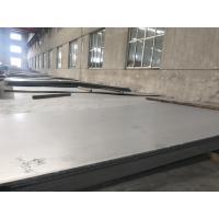 F55 S32760 Super Duplex Steel Plate