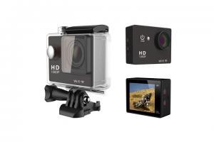 China sport digital video camera w9 on sale