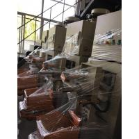 China Valve Packer for Cement Mortar with Valve Bag Packing Machine Directly Sale for Cement Mortar Packaging on sale