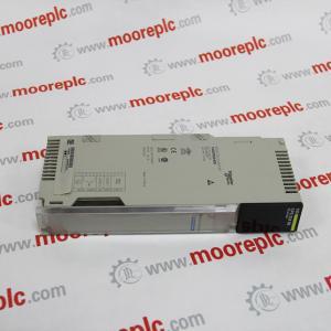 China 140CPU43412A   Schneider   CPU Module Modicon Manuals Schneider 140CPU43412A on sale