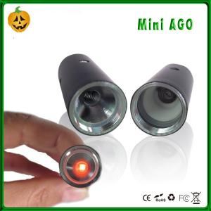 China mini ago Dryherb Vaporizer supplier