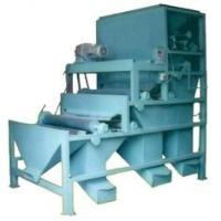 High Intensity Permanent Magnetic Separator For Conveyor Belt Iron Ore