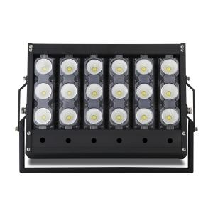 China 180w cree chip led Flood light on sale