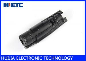 China Plastic Base Transceiver Station Components For Feeder Cable Communication Tool on sale