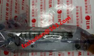 China Reliance 0-52806 new in stock low price Original good quality on sale
