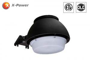 China IP65 Outdoor Circular LED Area Light 40W 80W 120° Beam Angle 5 Years Warranty on sale