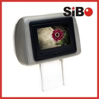 Taxi Advertising Player With GPS 3G