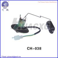 China Motorcycle Sender For Fuel Gauge RC-110 on sale