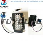 HY-BR87 Blower Motor Control Module / Resistor Chevrolet OE#52474437 15-8752 158752 Blower resistance