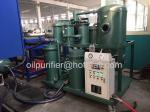 Hot sale! Lubricant Oil Filtration Plant,Waste HTF Oil Purifier,Lube Oil Reconditioner,Compressor Lubricant Oil Purifier