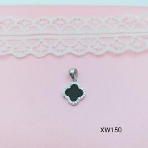 China Jewelry silver earrings handmade OEM on sale