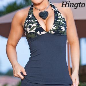 China White , Black Moisture Wicking Clothing Yoga Tank Tops For Women / Ladies on sale