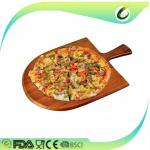trend hot selling products of pizza cutting board pizza board wood pizza board
