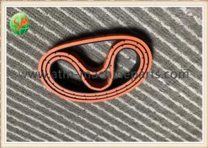 China 49-229519-000e Db Belt Pick Outer Tire Belt In Envelope Dispenser 49229519000e on sale