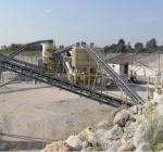 中国のセメントの植物製造業者の良質の専門のslucoal