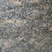 Butterfly Blue Granite Slab/Tile (LY-029)