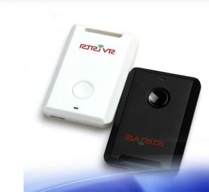China 400mAh Luggage alarm Anti lost bluetooth finder for Android Smart Phone on sale