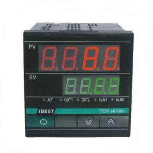 China TCN17 Series Temperature Controller on sale
