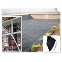 China hdpe waterproof membrane on sale