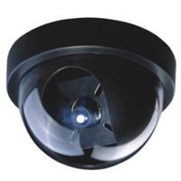 "new design 7"" CCTV PTZ outdoor ptz speed dome camera"