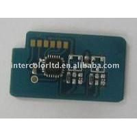 Laser toner chips for Dell 1815 printer ,  toner cartridge chip