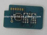 China Laser toner chips for Dell 1815 printer ,  toner cartridge chip on sale