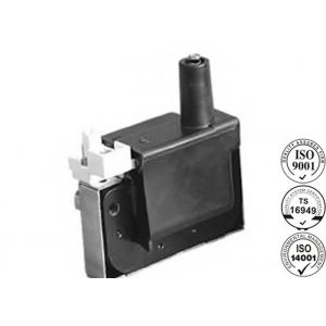 China UF89T HONDA Ignition Coil For HONDA Accord / Civic , Acura INTEGRA Ignition Coil on sale