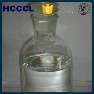 China bulk stock factory price 99.5% dicyclohexylamine 101-83-7  for metal corrosion inhibitor on sale