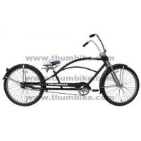 "26""Beach Cruiser Bicycle (TMC-26BC)"