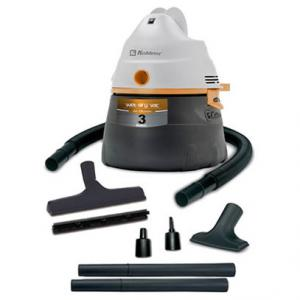 China 2012 hot sales high quality hotel steam vacuum cleaner on sale