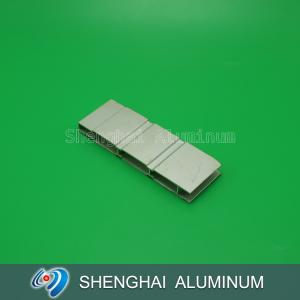 China Great Quality Various type of aluminium profiles to make Door, Window, Tile trim, Cabinet, Furniture and more products on sale