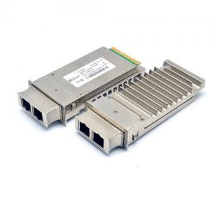 China 10G X2 DWDM 1270-1610nm 40km 80km on sale