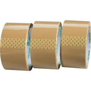 China BOPP Tape / Color Tape / OPP Tape on sale