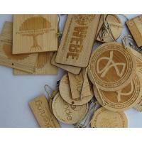 China kraft paper garment tag & labels on sale
