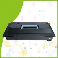 KM-2530 Toner Cartridge for COPIER KM-2530/3035/4035/5035