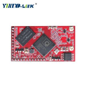 China yinuolink stable performance, powerful and scalable wireless router module with mobile application on sale